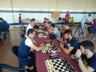 torneo01