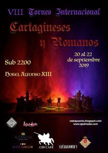 cartel-carthagineses-y-romanos-2019.jpg