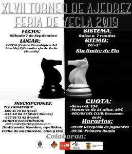 cartel-yecla-2019
