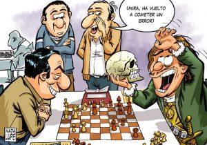 imagen-cartel-torneo-novelda