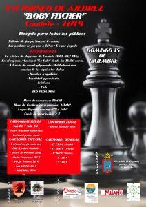 cartel-torneo-caudete-2019