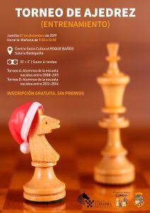 cartel-torneo-entrenamiento-diciembre-2019
