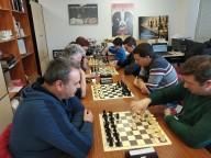 torneo-napolitana-01