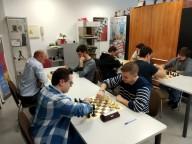 torneo-napolitana-02