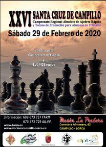 cartel-ajedrez-rapido-2020