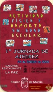 cartel-deporte-escolar-2020