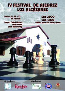 cartel-ajedrez-los-alcazares-2020