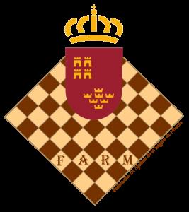 logo-farm