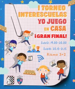 cartel-final-interescuelas
