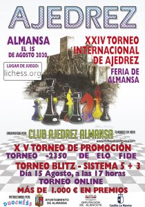 cartel-torneo-almansa-2020