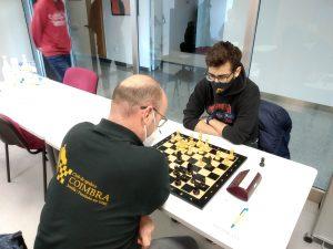 partida-ajedrez