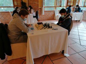 partida-ajedrez-04