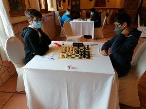 partida-ajedrez-03