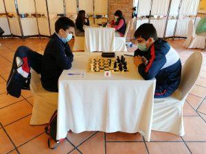 partida-ajedrez-02