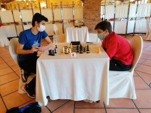 partida-ajedrez-01