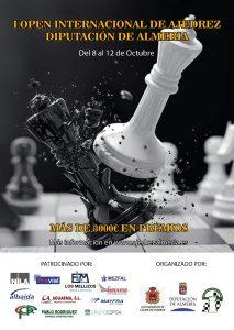 cartel-open-almeria-2021