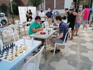 alex-castellanos-vs-gm-david-anton