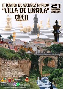 cartel-ii-open-villa-de-librilla